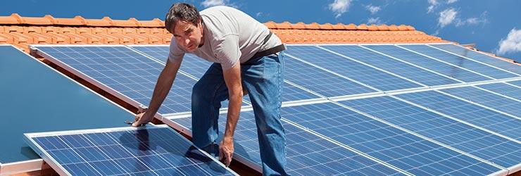 kosten zonnepanelen