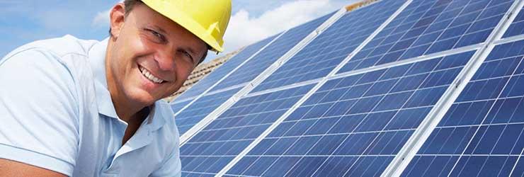 zonnepanelen btw tarief