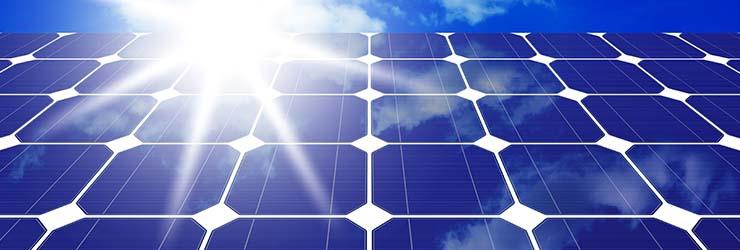 zonnepanelen premie